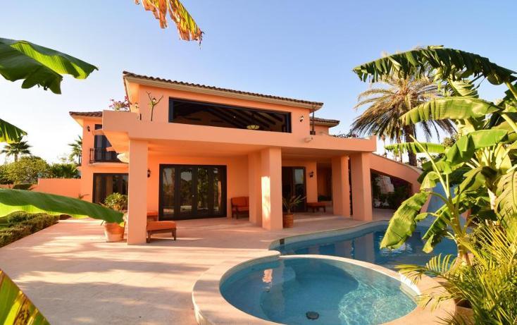 Foto de casa en condominio en venta en las residencias punta ballena lot 114, zona hotelera, los cabos, baja california sur, 1758791 no 05