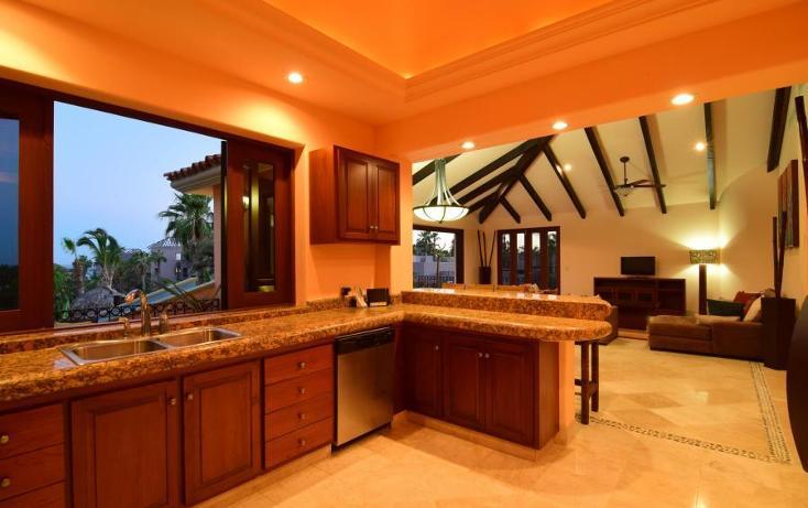 Foto de casa en condominio en venta en las residencias punta ballena lot 114, zona hotelera, los cabos, baja california sur, 1758791 no 06