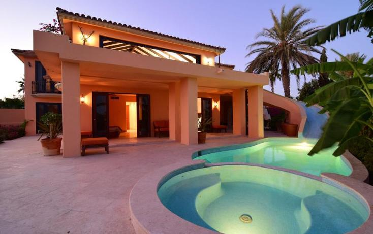 Foto de casa en venta en  , zona hotelera, los cabos, baja california sur, 1758791 No. 07