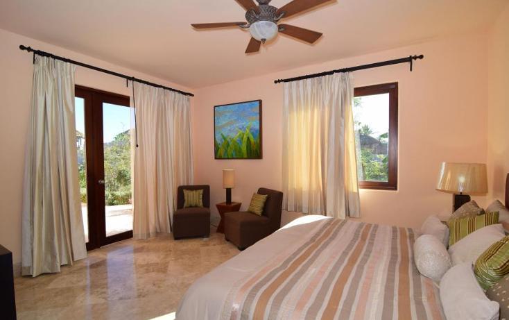 Foto de casa en condominio en venta en las residencias punta ballena lot 114, zona hotelera, los cabos, baja california sur, 1758791 no 08