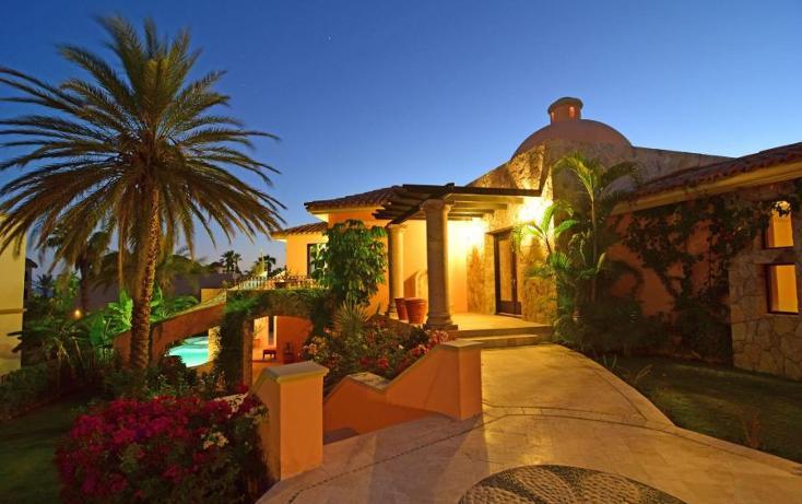 Foto de casa en venta en  , zona hotelera, los cabos, baja california sur, 1758791 No. 09