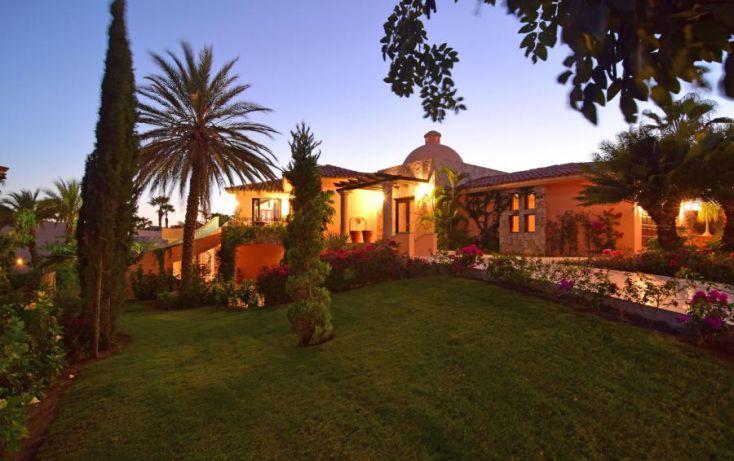 Foto de casa en condominio en venta en las residencias punta ballena lot 114, zona hotelera, los cabos, baja california sur, 1758791 no 10