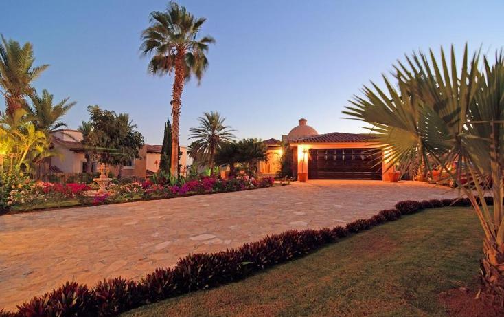 Foto de casa en venta en  , zona hotelera, los cabos, baja california sur, 1758791 No. 11