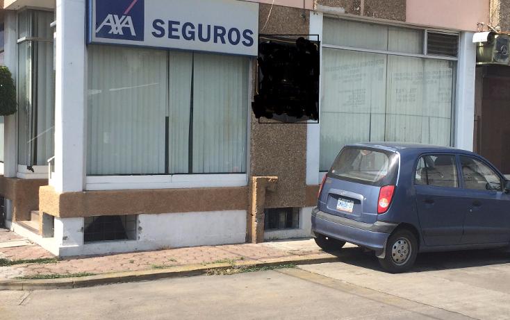 Foto de local en venta en  , las reynas, irapuato, guanajuato, 1434693 No. 03