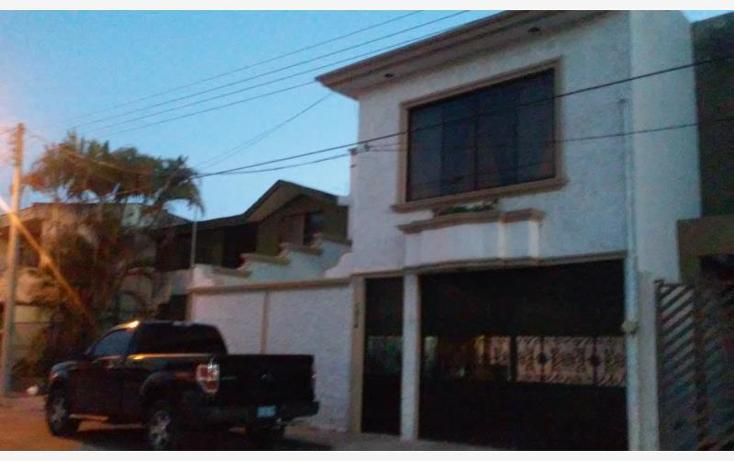 Foto de casa en renta en  ---, las reynas, irapuato, guanajuato, 1541146 No. 01