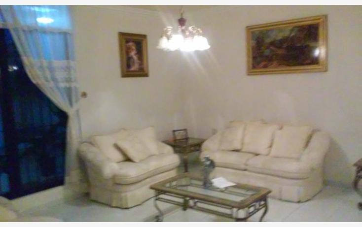 Foto de casa en renta en  ---, las reynas, irapuato, guanajuato, 1541146 No. 05