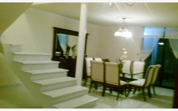Foto de casa en renta en  ---, las reynas, irapuato, guanajuato, 1541146 No. 06