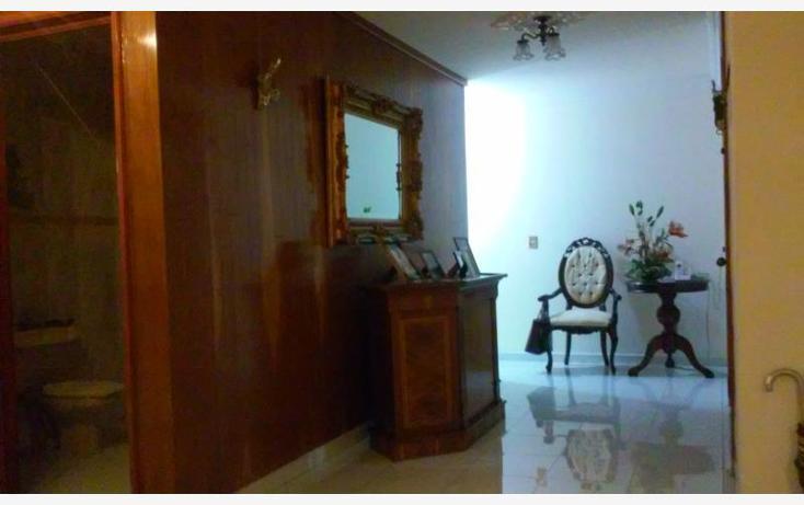 Foto de casa en renta en  ---, las reynas, irapuato, guanajuato, 1541146 No. 08