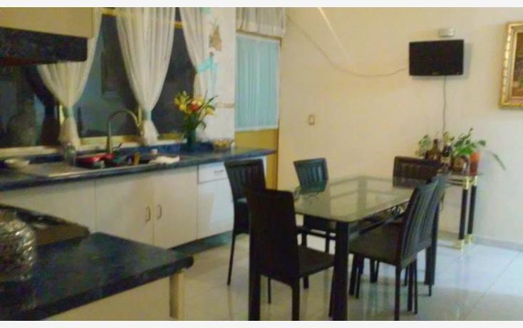Foto de casa en renta en  ---, las reynas, irapuato, guanajuato, 1541146 No. 11
