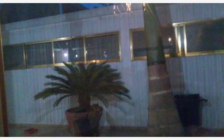 Foto de casa en renta en  ---, las reynas, irapuato, guanajuato, 1541146 No. 13