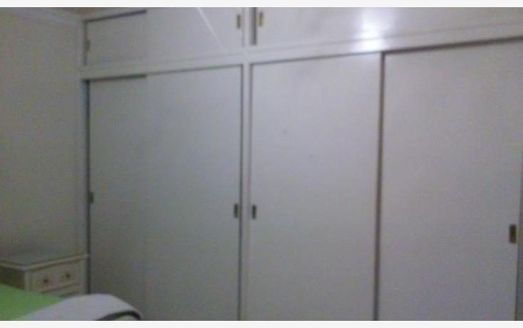 Foto de casa en renta en  ---, las reynas, irapuato, guanajuato, 1541146 No. 16