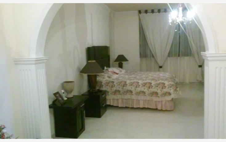 Foto de casa en renta en  ---, las reynas, irapuato, guanajuato, 1541146 No. 17