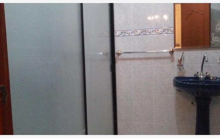 Foto de casa en renta en lluvia ---, las reynas, irapuato, guanajuato, 1541146 No. 19
