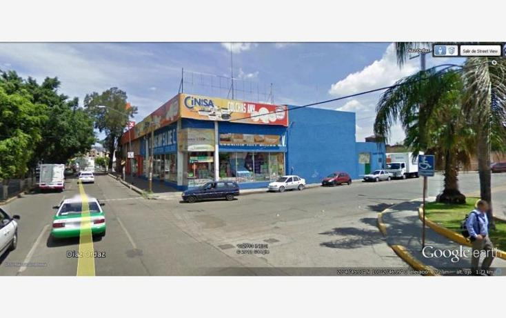 Foto de local en renta en  , las reynas, irapuato, guanajuato, 1992544 No. 02