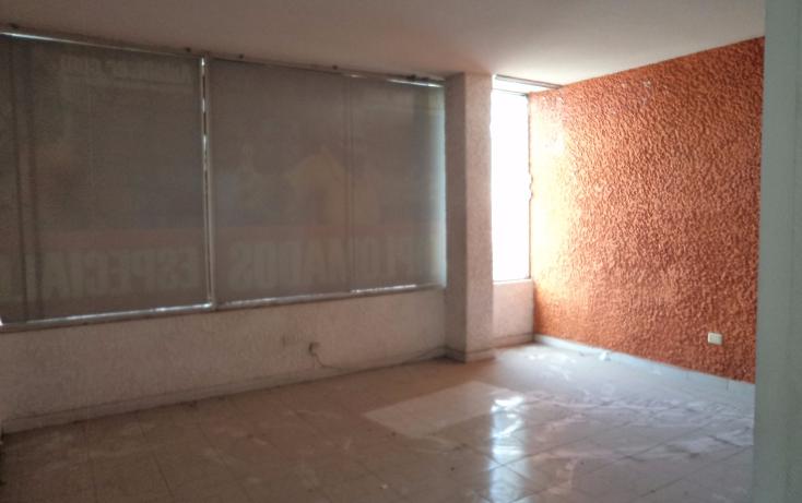 Foto de oficina en renta en  , las reynas, irapuato, guanajuato, 2015624 No. 01