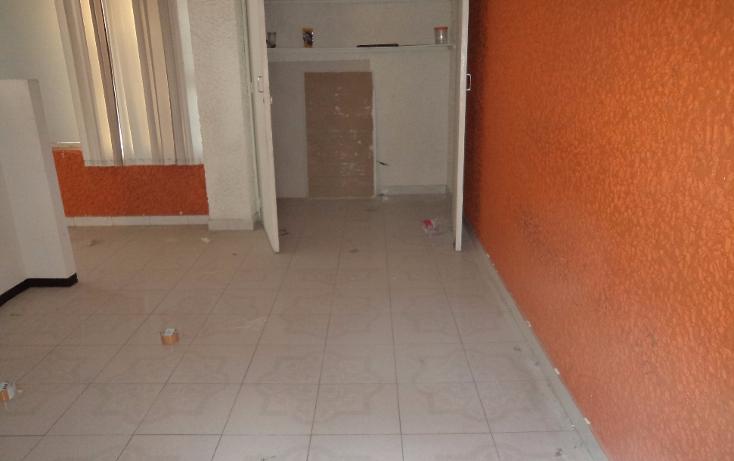 Foto de oficina en renta en  , las reynas, irapuato, guanajuato, 2015624 No. 02