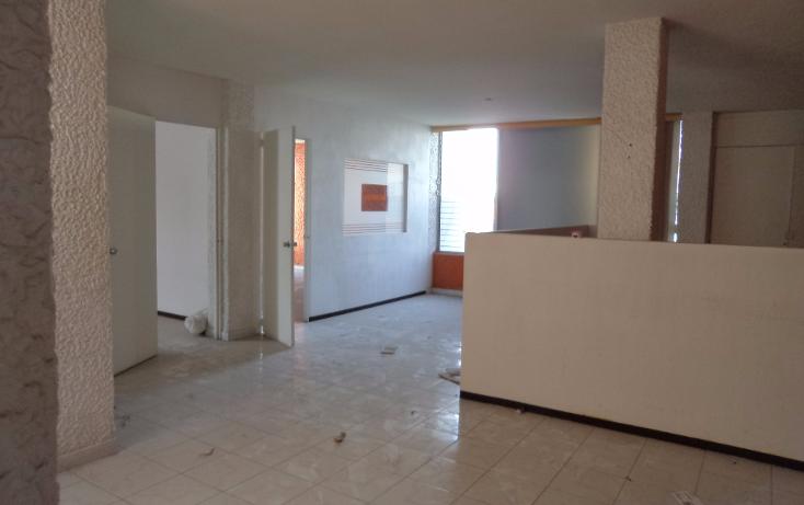 Foto de oficina en renta en  , las reynas, irapuato, guanajuato, 2015624 No. 03