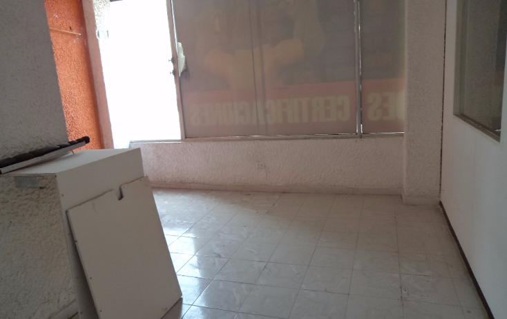 Foto de oficina en renta en  , las reynas, irapuato, guanajuato, 2015624 No. 04