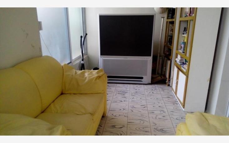 Foto de casa en venta en  , las reynas, irapuato, guanajuato, 2028122 No. 02