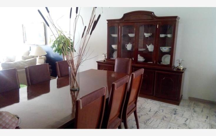 Foto de casa en venta en  , las reynas, irapuato, guanajuato, 2028122 No. 03