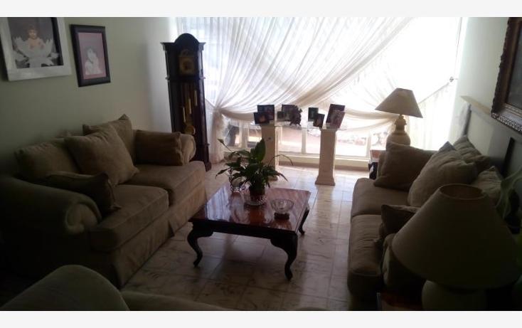 Foto de casa en venta en  , las reynas, irapuato, guanajuato, 2028122 No. 04