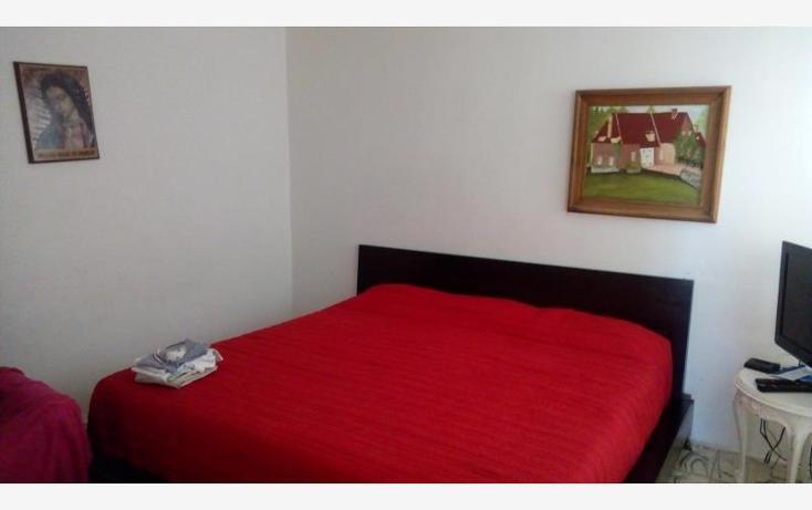Foto de casa en venta en  , las reynas, irapuato, guanajuato, 2028122 No. 05