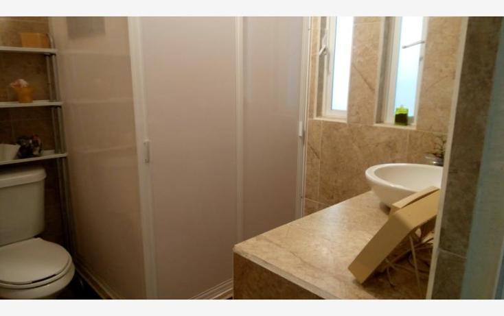 Foto de casa en venta en  , las reynas, irapuato, guanajuato, 2028122 No. 06
