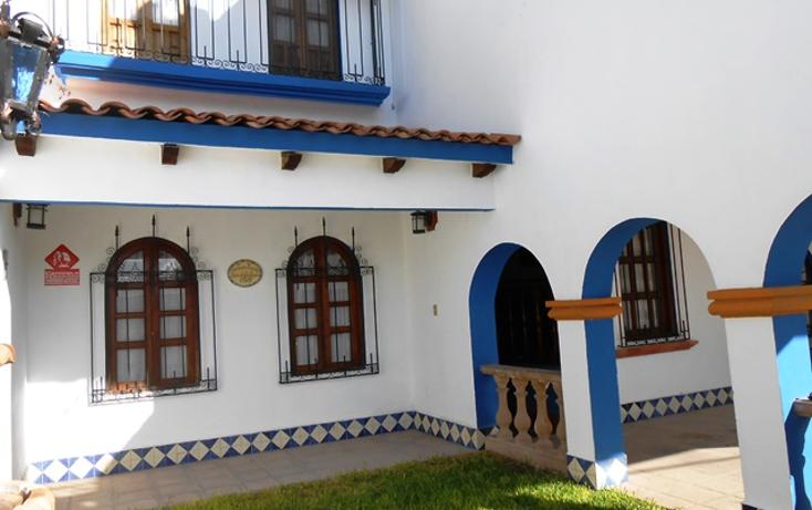 Foto de casa en renta en  , las reynas, salamanca, guanajuato, 1184281 No. 05