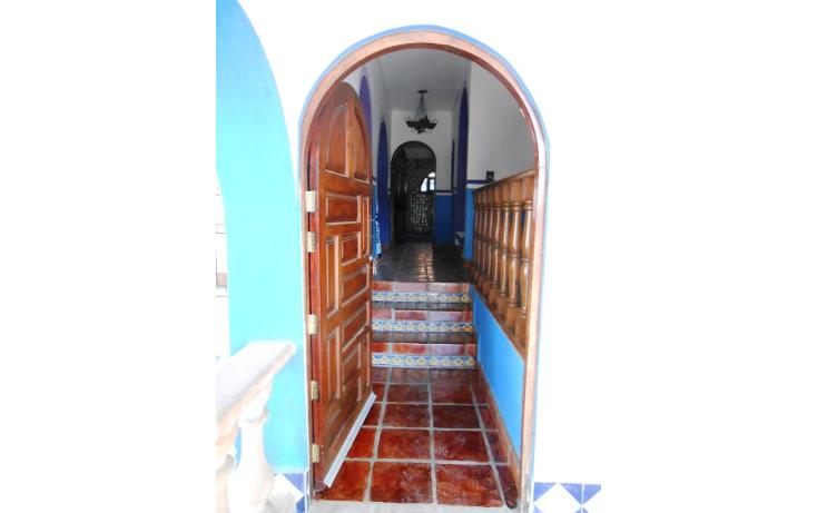 Foto de casa en renta en  , las reynas, salamanca, guanajuato, 1184281 No. 08