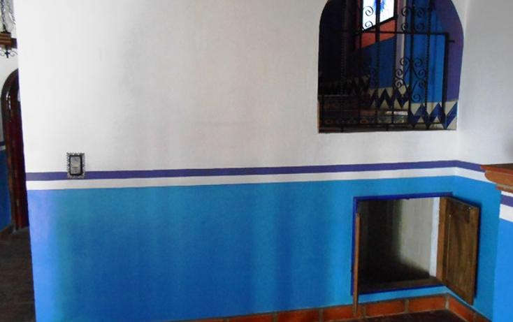 Foto de casa en renta en  , las reynas, salamanca, guanajuato, 1184281 No. 11