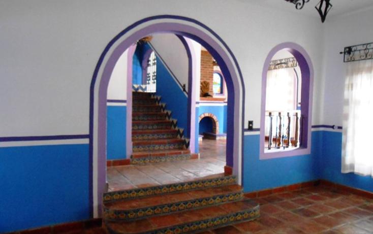 Foto de casa en renta en  , las reynas, salamanca, guanajuato, 1184281 No. 13