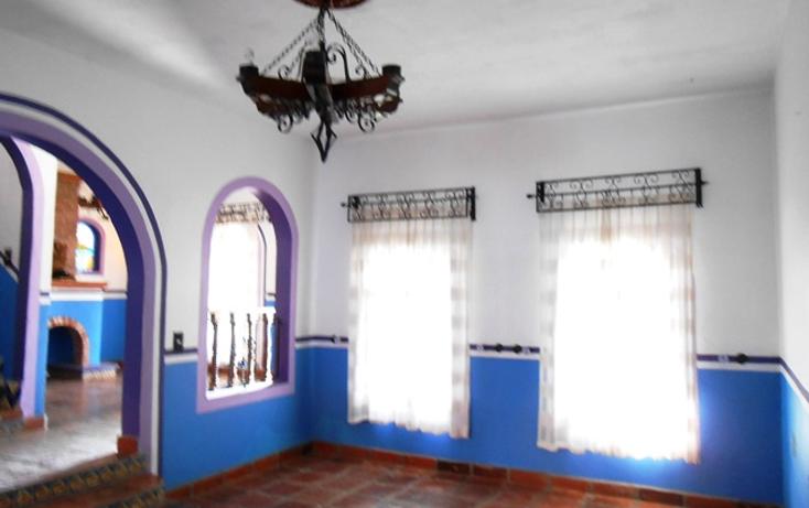 Foto de casa en renta en  , las reynas, salamanca, guanajuato, 1184281 No. 14