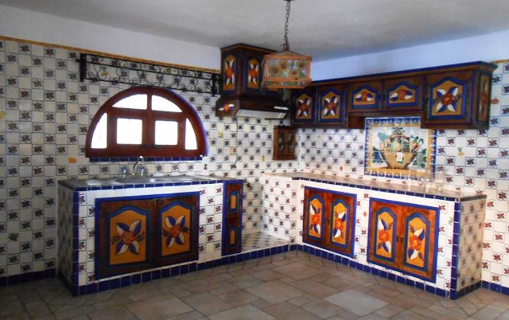 Foto de casa en renta en  , las reynas, salamanca, guanajuato, 1184281 No. 19