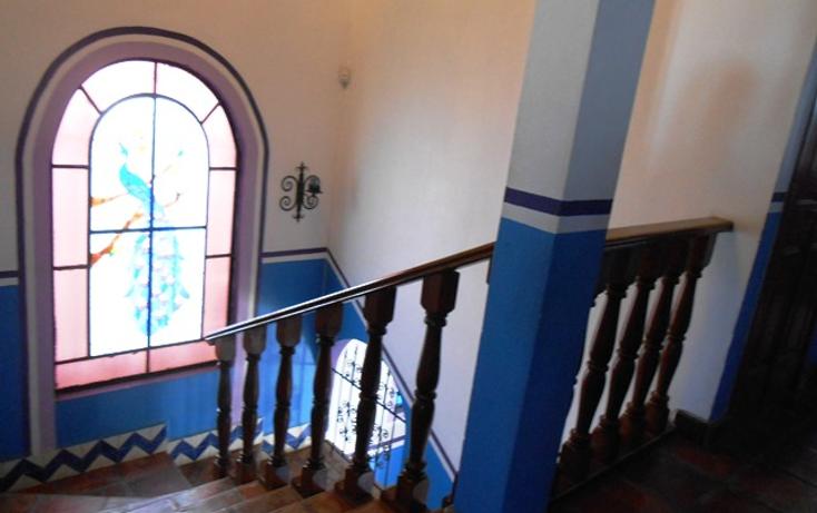 Foto de casa en renta en  , las reynas, salamanca, guanajuato, 1184281 No. 27