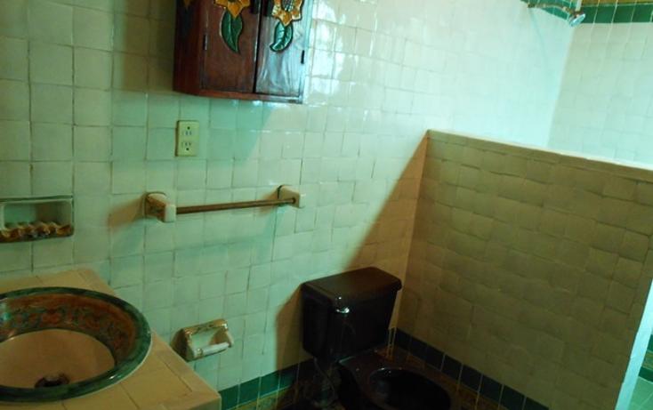 Foto de casa en renta en  , las reynas, salamanca, guanajuato, 1184281 No. 29