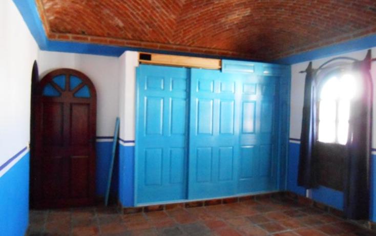 Foto de casa en renta en  , las reynas, salamanca, guanajuato, 1184281 No. 33