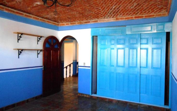 Foto de casa en renta en  , las reynas, salamanca, guanajuato, 1184281 No. 37