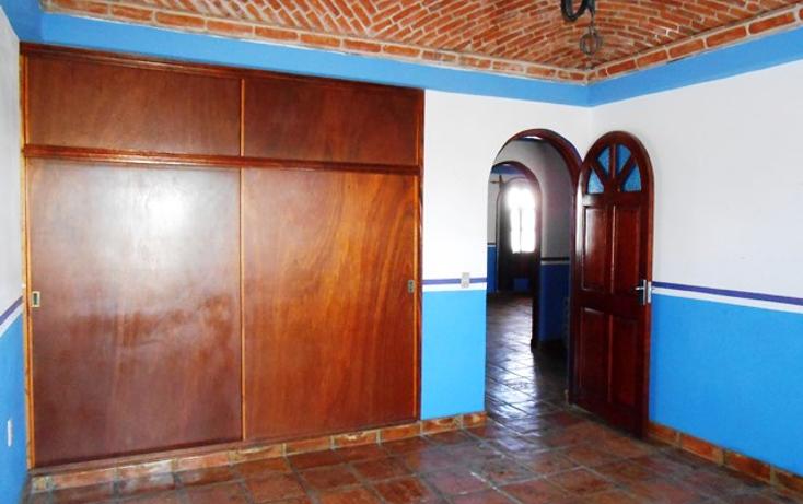 Foto de casa en renta en  , las reynas, salamanca, guanajuato, 1184281 No. 41