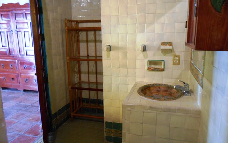 Foto de casa en renta en  , las reynas, salamanca, guanajuato, 1184281 No. 50