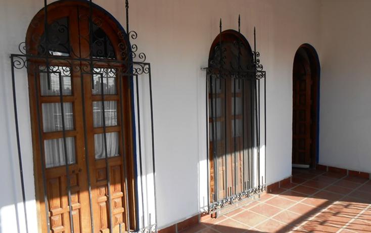 Foto de casa en renta en  , las reynas, salamanca, guanajuato, 1184281 No. 52