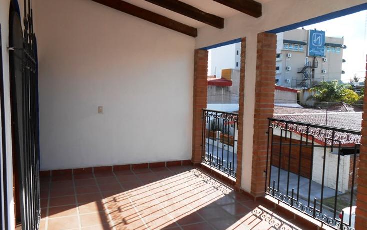Foto de casa en renta en  , las reynas, salamanca, guanajuato, 1184281 No. 53