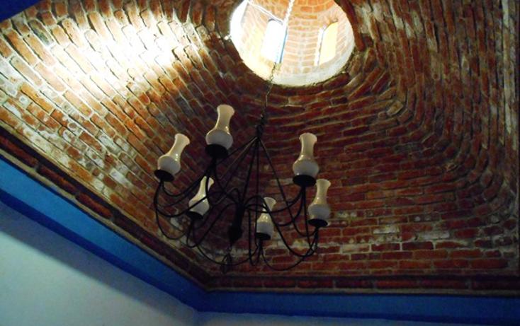 Foto de casa en renta en  , las reynas, salamanca, guanajuato, 1184281 No. 54