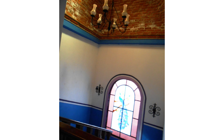 Foto de casa en renta en  , las reynas, salamanca, guanajuato, 1184281 No. 55
