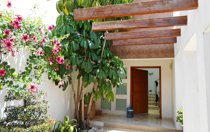 Foto de casa en venta en  , las reynas, salamanca, guanajuato, 1366389 No. 03