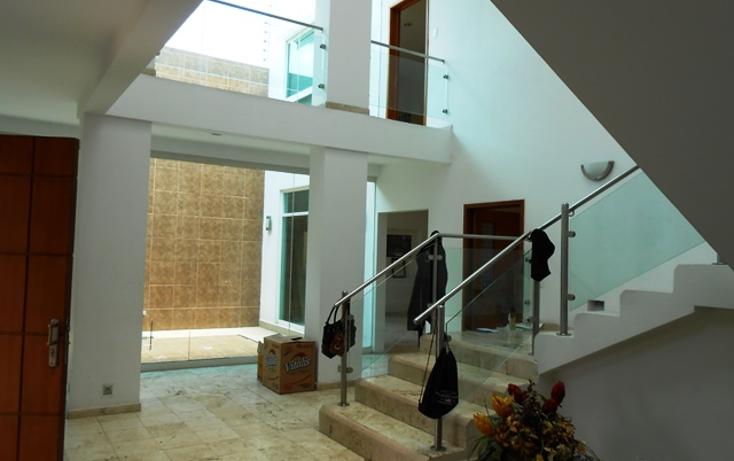 Foto de casa en venta en  , las reynas, salamanca, guanajuato, 1366389 No. 04