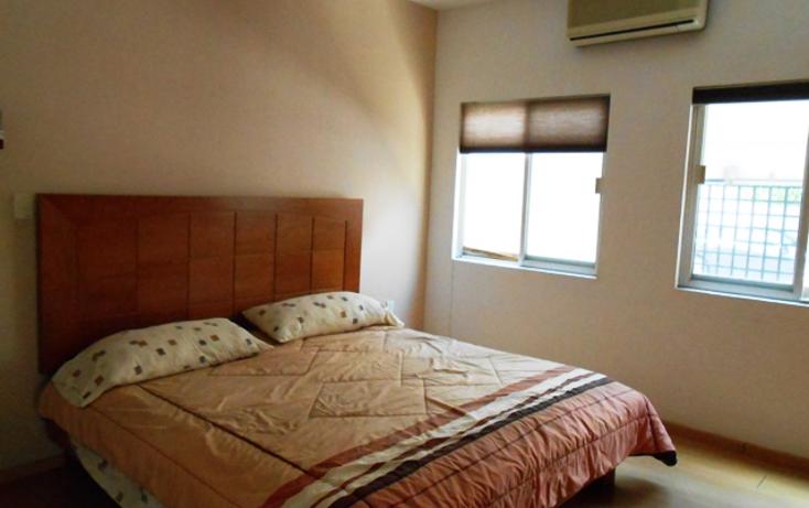 Foto de casa en venta en  , las reynas, salamanca, guanajuato, 1366389 No. 08