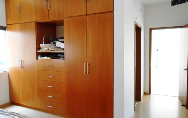 Foto de casa en venta en  , las reynas, salamanca, guanajuato, 1366389 No. 10