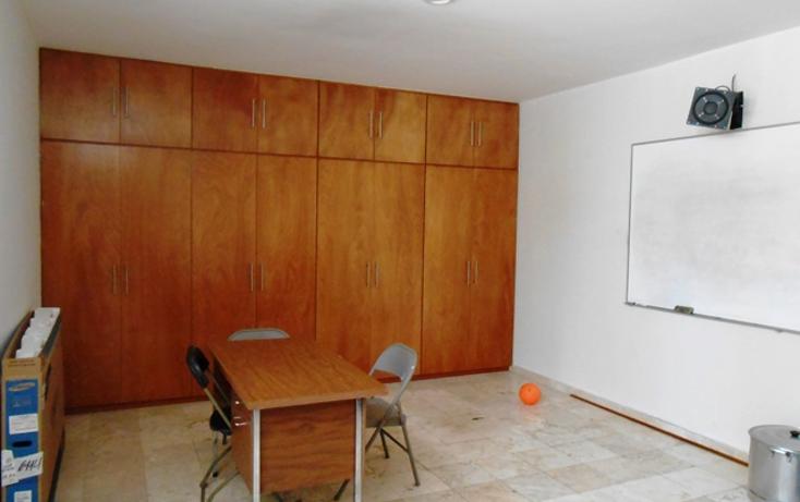 Foto de casa en venta en  , las reynas, salamanca, guanajuato, 1366389 No. 11