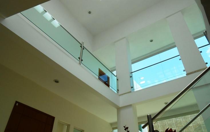 Foto de casa en venta en  , las reynas, salamanca, guanajuato, 1366389 No. 12