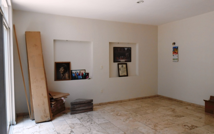 Foto de casa en venta en  , las reynas, salamanca, guanajuato, 1366389 No. 13